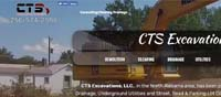 CTS Excavations LLC